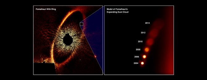 low_STSCI-H-p2009a-k-1340x520.png