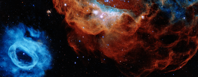 low_STSCI-H-p2016a-k-1340x520.png