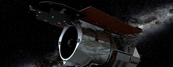 low_STScI-H-p2035a-k-1340x520.png