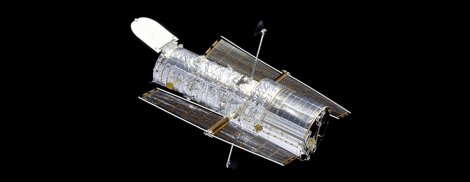 low_STSCI-H-p9612a-k-1340x520.png