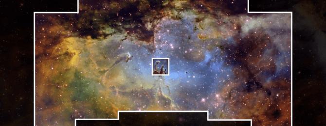 low_STScI-H-v2041a-k-1340x540.png