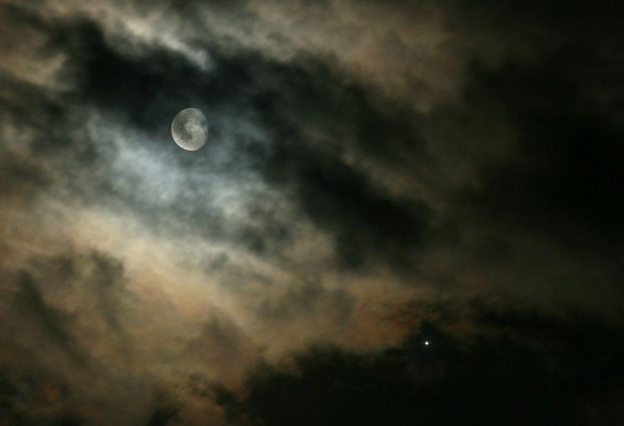 lune-jupiter4_riou_c900.jpg