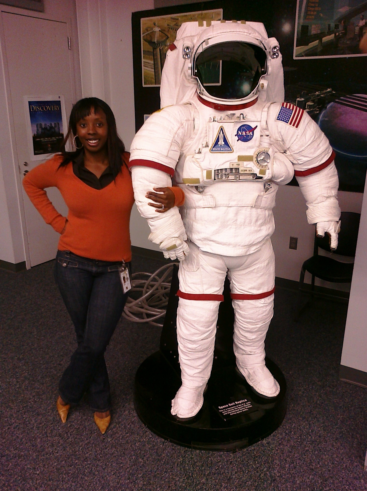 michun_north_with_astronaut_suit_0.jpg