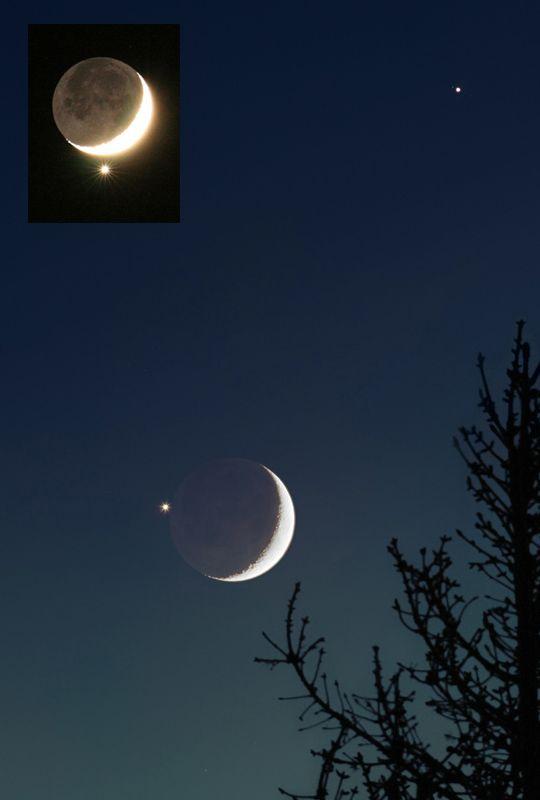 Mond_Venus_comp540a.jpg