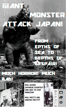 monster attack poster.png