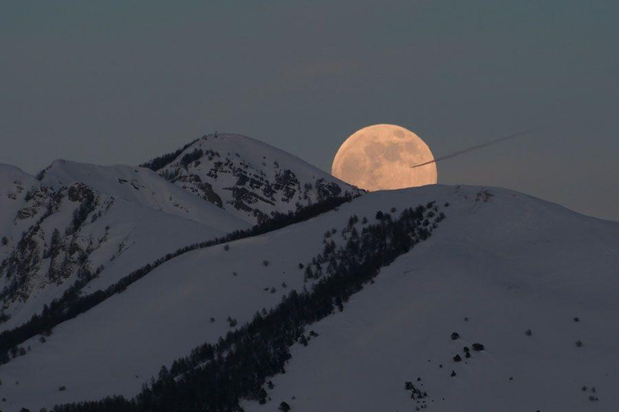 moon_jacques.jpg