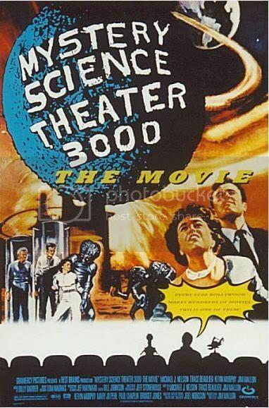 MysteryScienceTheater3000-TheMovie1.jpg