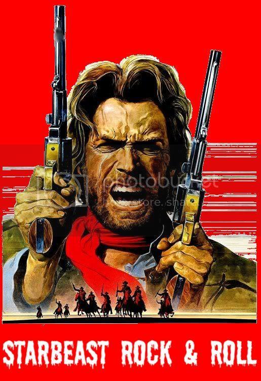 outlaw_josey_wales-1.jpg