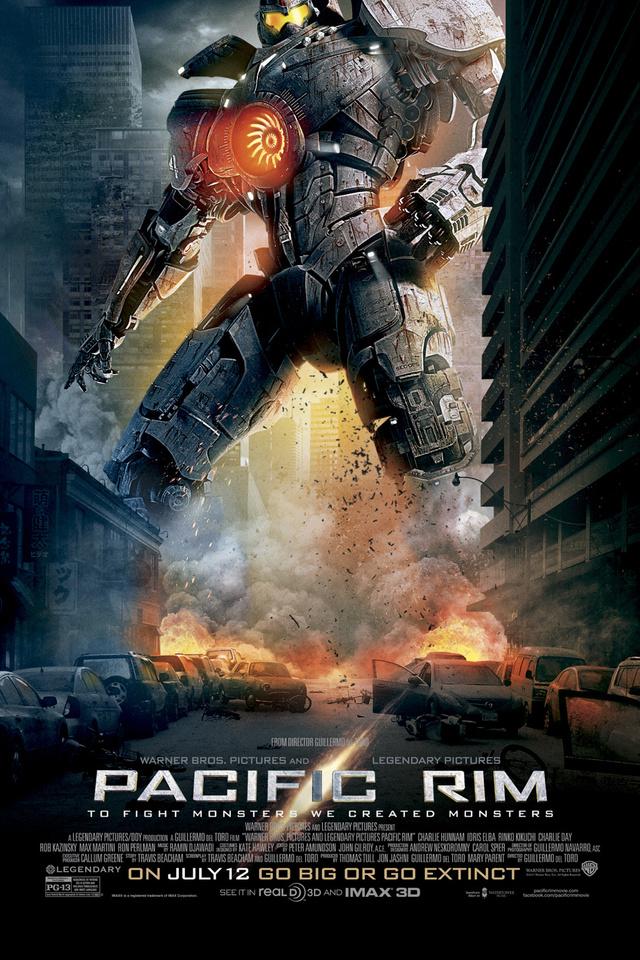 Pacific_Rim_-_Large_Poster.jpg