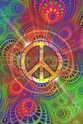peace-radiant-variety-vivid.jpg