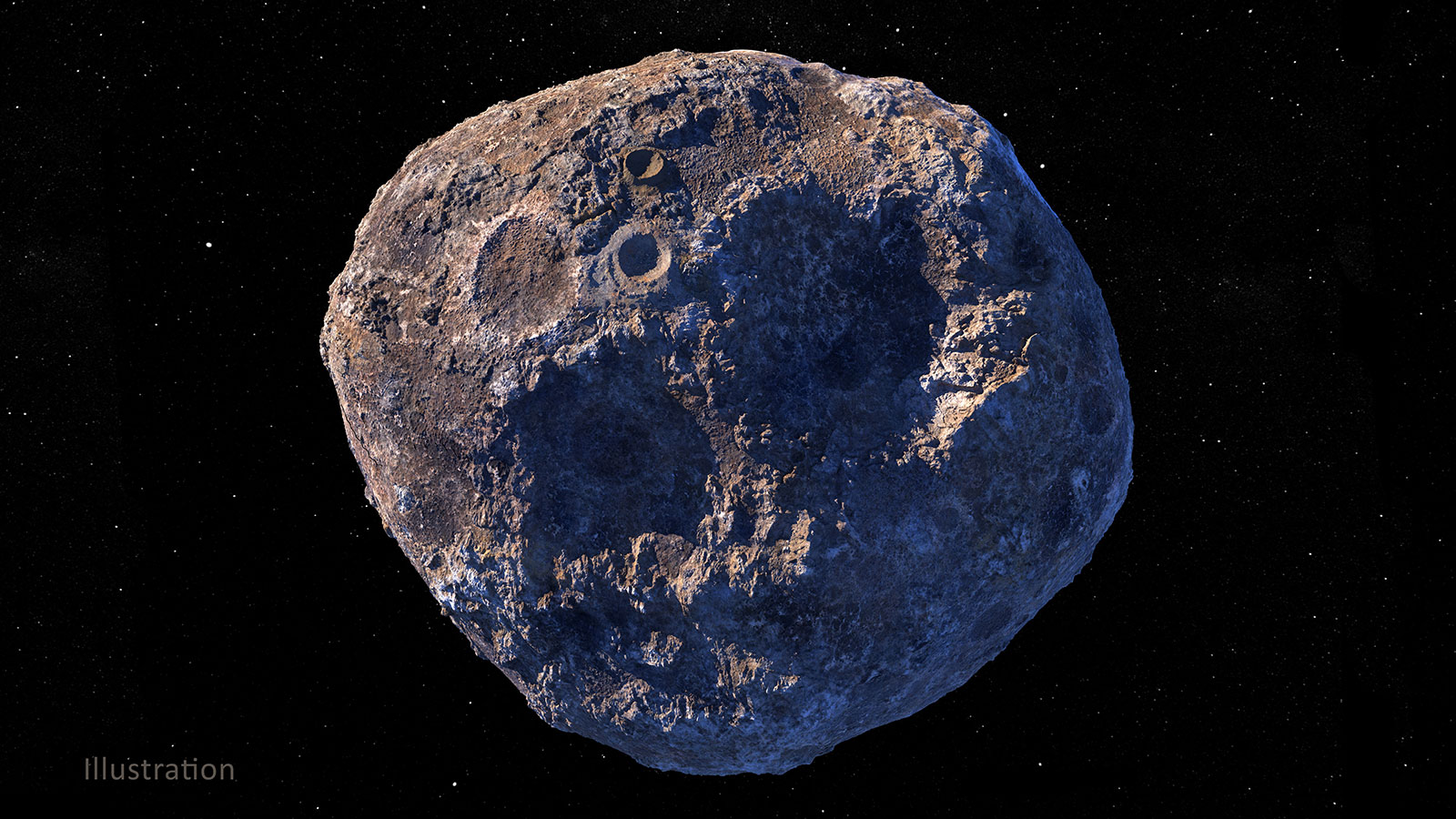 pia24472-psyche-asteroid-illustration-16_0.jpg