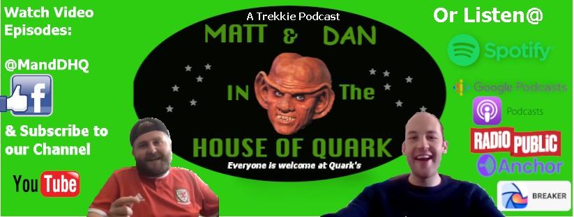 Podcast banner2.jpg