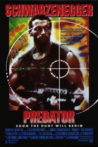 predator-poster.jpg