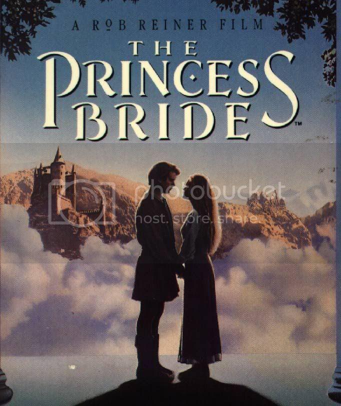 PrincessBride.jpg