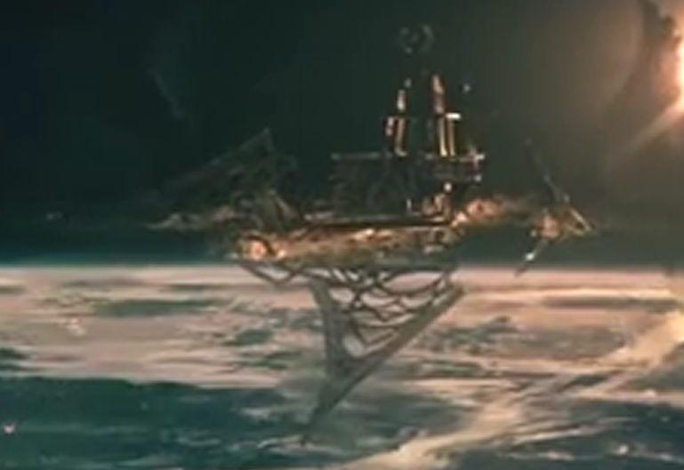 Ra's Ship GodsofEygpt.jpg