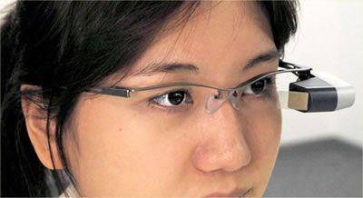 retinal-projector.jpg