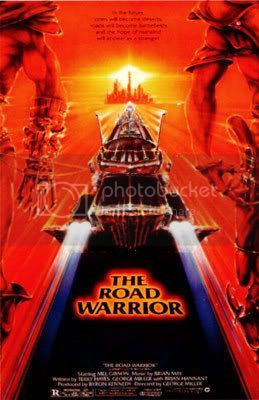 roadwarrior_l.jpg