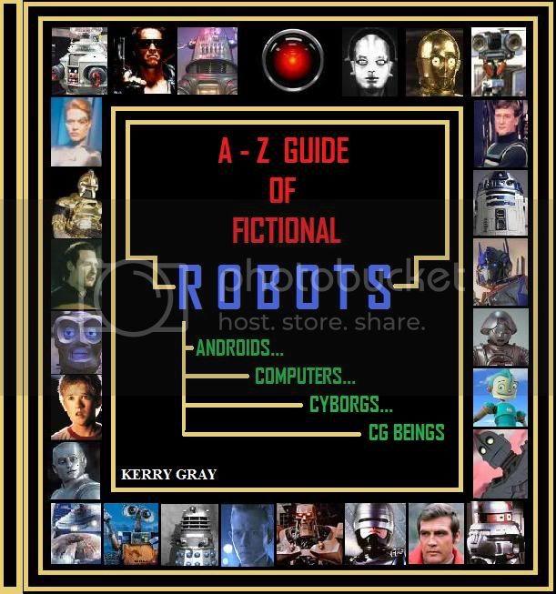 robotbookcover.jpg