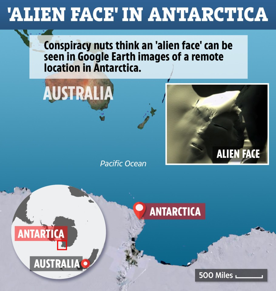 RR-MAP-GRAPHIC-ANTARTICA.jpg