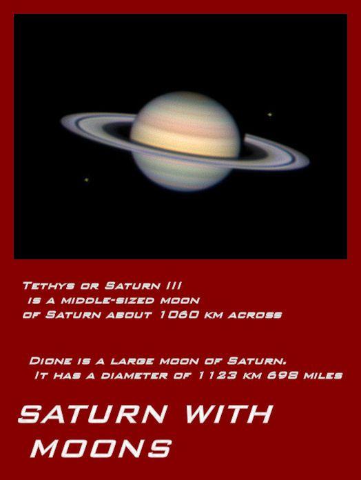 saturn11.jpg