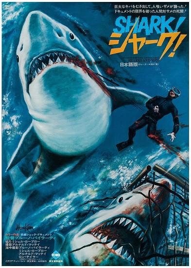 .shark.jpg