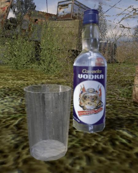SHOC_Vodka_World_Model.png