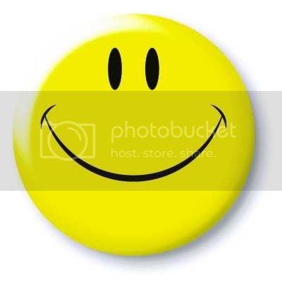 smiles-1614.jpg