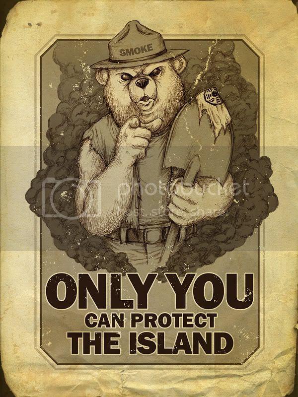 Smoket-the-lost-bear-DA.jpg