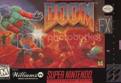 snes-doom-box-front.jpg