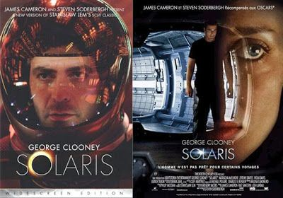 Solaris_2002.jpg