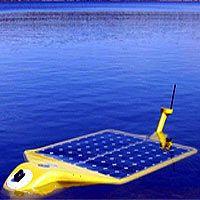 SolarUnderwater_lg.jpg