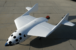 spaceshipone.png