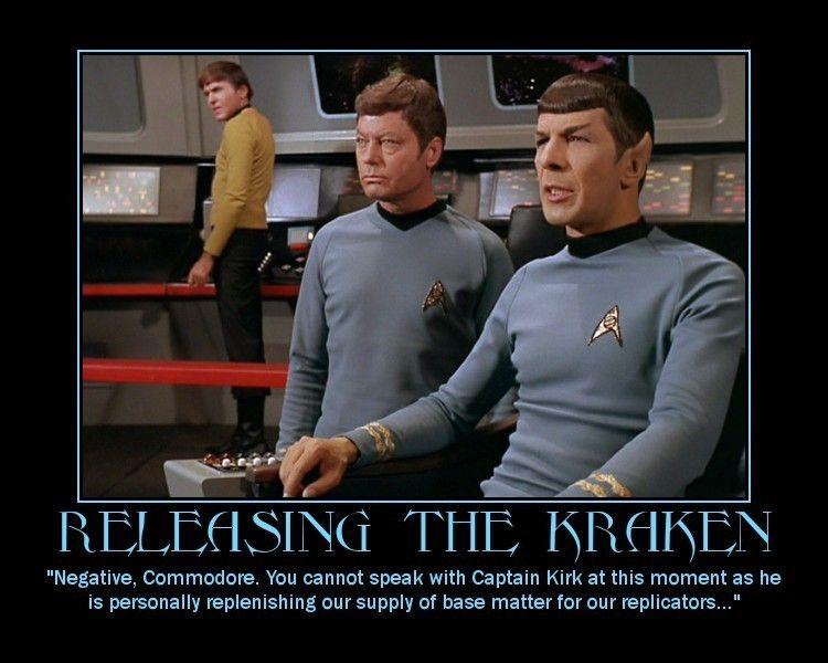 Spock-Bones-Inspirational-Posters-leonard-bones-mccoy-7685854-750-600.jpg
