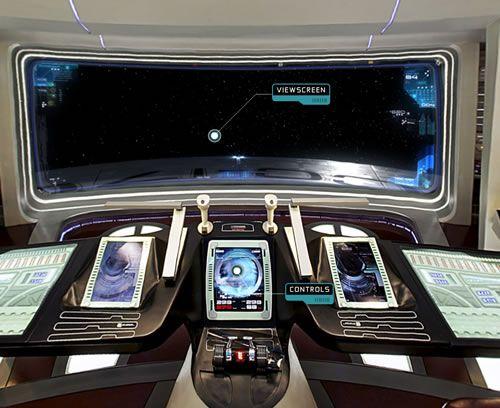 star-trek-enterprise-jj-abrams-bridge.jpg