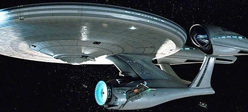 star-trek-enterprise-jj-abrams.jpg