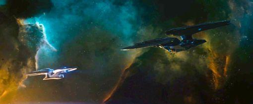 star-trek-john-harrison-ship.jpg