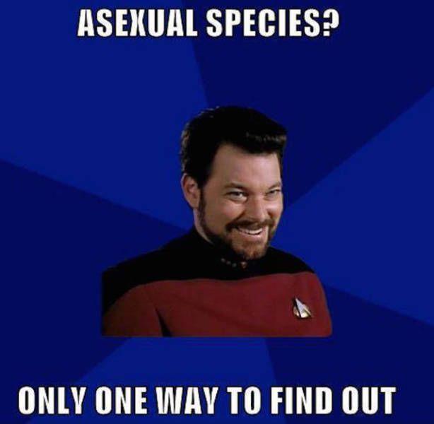 star_trek_memes_so_nerdy_theyre_actually_funny_640_28.jpg