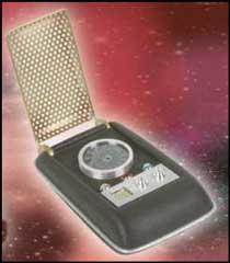 startrek_communicator_pr-01.jpg