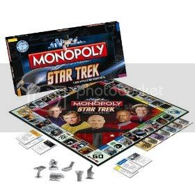 StarTrekMonopolyGame.jpg