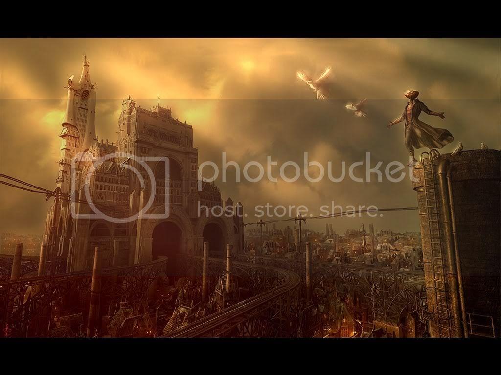 steampunk-landscape.jpg