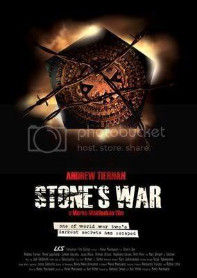 stones-war.jpg