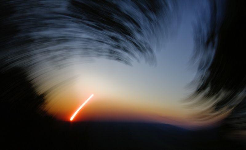 sunset01_seip_c800.jpg