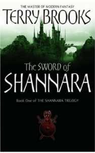 sword_of_shannara.jpg
