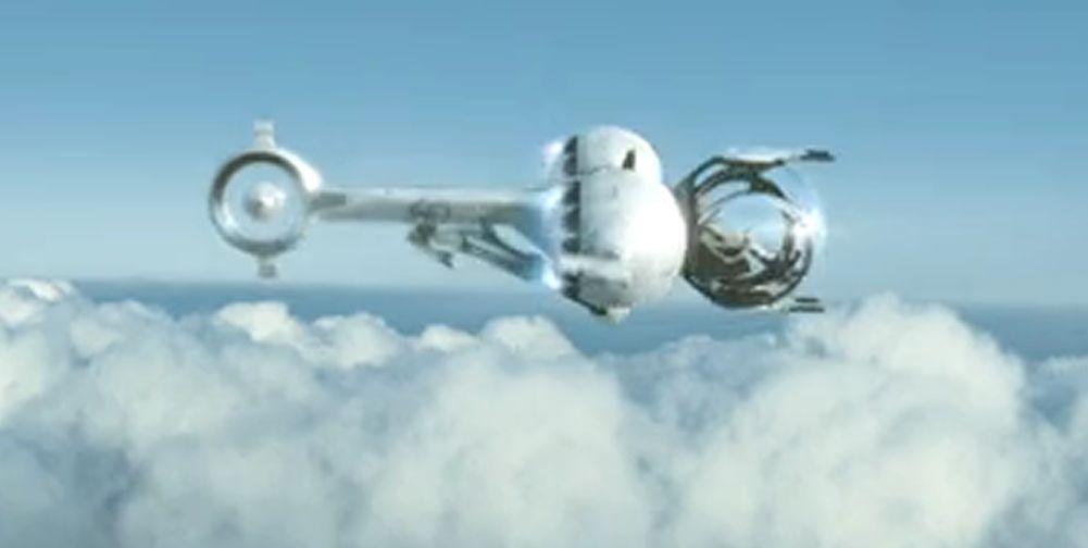 Tet Drone Maintenance Cradt.jpg