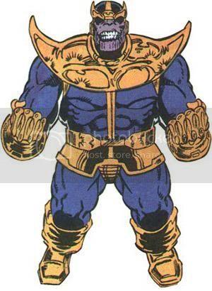 Thanos-4.jpg