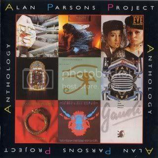The_Alan_Parsons_Project_-_Antholog.jpg