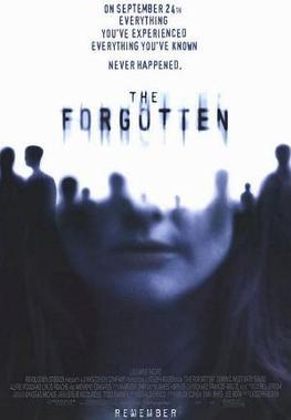 The_Forgotten_poster.JPG