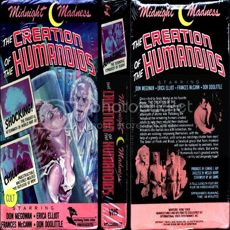 TheCreationoftheHumanoids1962.jpg