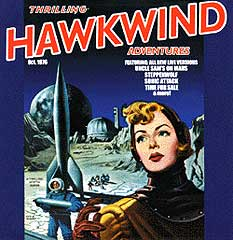thrillinghwadventures-cover.jpg