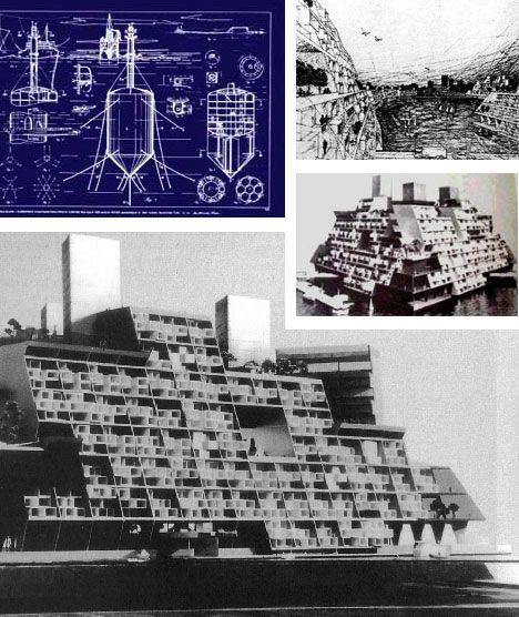 triton-floating-city-project-buckminster-fuller.jpg